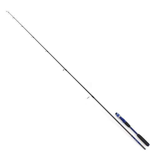 SHIMANO Nasci Bx 2.10 m 7-28 g Cañas de Spinning Pesca Rio Señuelos