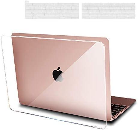 Anti Scratch Hard Case for MacBook Pro 13 Inch 2021 2020 A2338 M1 A2289 A2251 A2159 A1989 A1706 product image