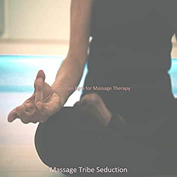 Tremendous Bgm for Massage Therapy