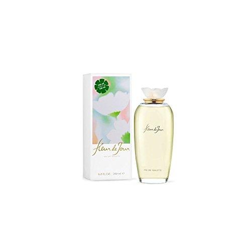 Antonio Puig Fleur de Jour - Perfume, 200 ml