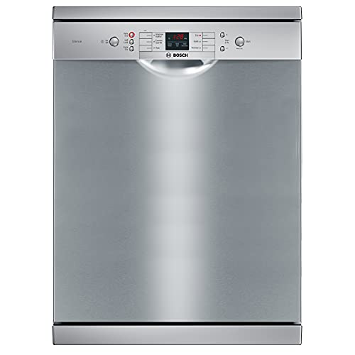 Bosch 12 Place Settings Dishwasher Price