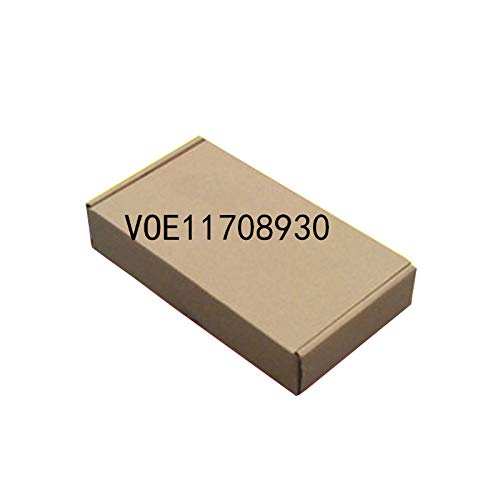 New VOE11708930 VOE 11708930 Magnet Solenoid Coil For Volvo L70G L90G L150H L180H L220H L250H L120H L60H L90H
