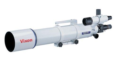 VIXEN Refractor apocromático Ap 103/795 ED103S OTA