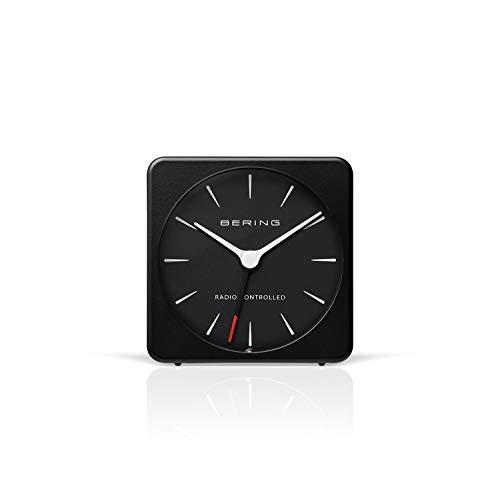 BERING Klassische Uhr 91066-22S