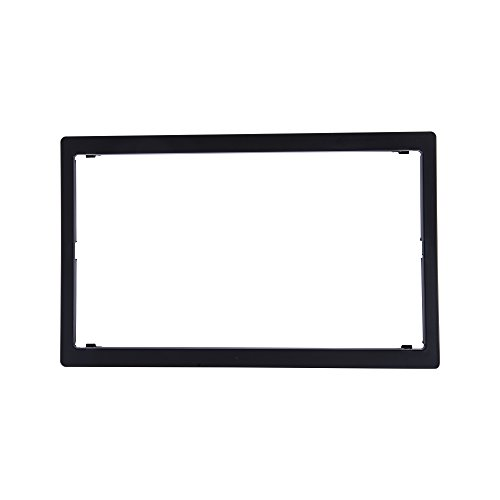 DNX-995S DNX-9960 DNX-996XR DNX-9980HD DNX-9990HD OEM Genuine Replacement Trim Ring (B07-3237-41)