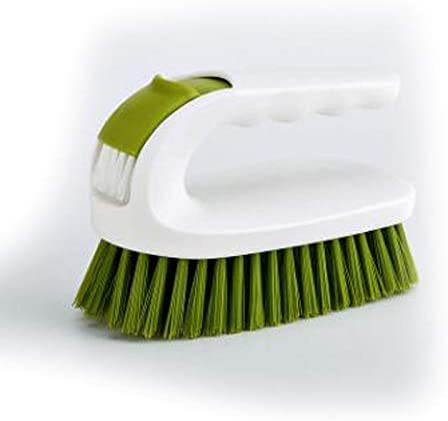 GyLazhuzizqjs Cleaning 70% OFF Outlet Supplies Multi-functional Fictile Brush B Spasm price