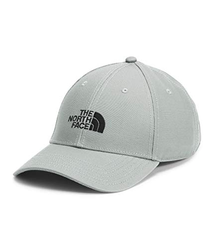 The North Face Casquette Recycled 66