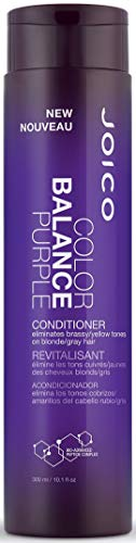 Joico Color Balance Purple Conditioner 10.1 fl oz