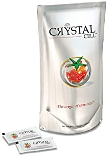 PHYTOSCIENCE CRYSTAL CELL 2 PACK 28 SACHETS