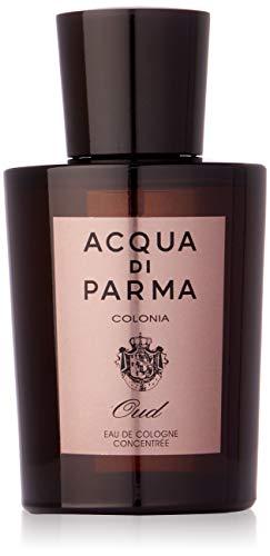 Acqua Di Parma Oud agua de colonia Vaporizador 100 ml