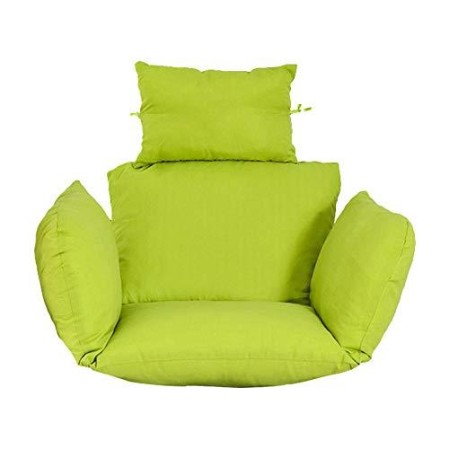 lidl shop hangstoel