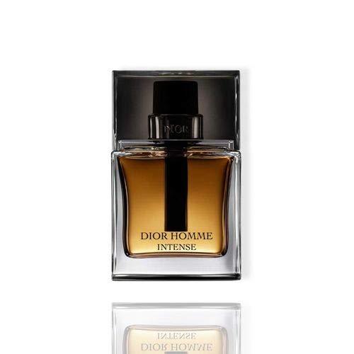 Dior Homme Intense Eau de Parfum 100ml