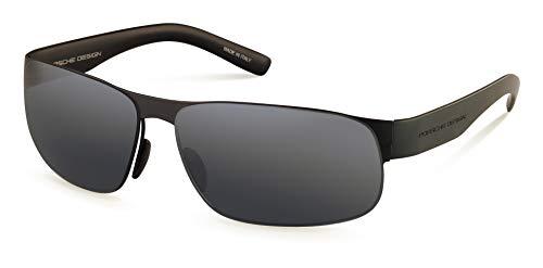 Porsche Design Hombre gafas de sol P8531, A, 67