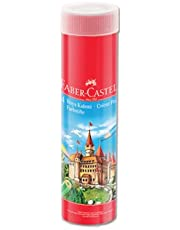 Faber-Castell 51731165 Metal Tüpte Boya Kalemi