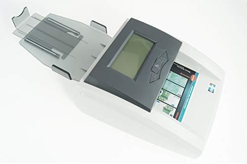 BES 22894 Geldzähler, False-Detektor, ohne Akku