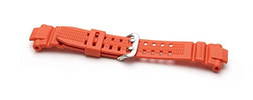 Authentic Casio Watch Strap for GW-3000