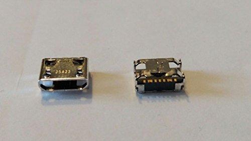 CONNETTORE RICARICA JACK MICRO USB DOCK CARICA PER SAMSUNG Galaxy GRAND NEO PLUS i9060i