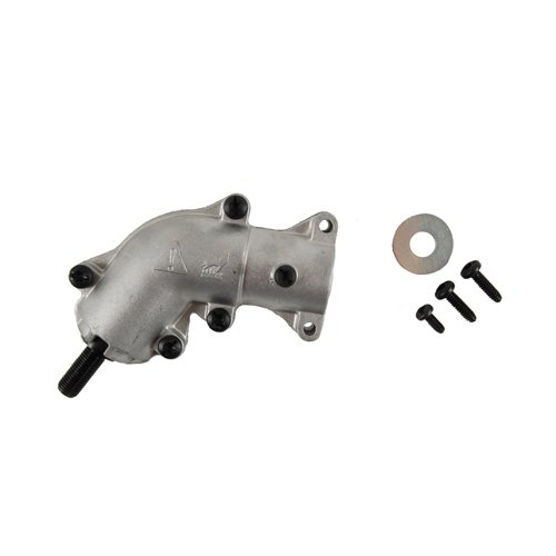 MTD Replacement Part Gearbox Assembly