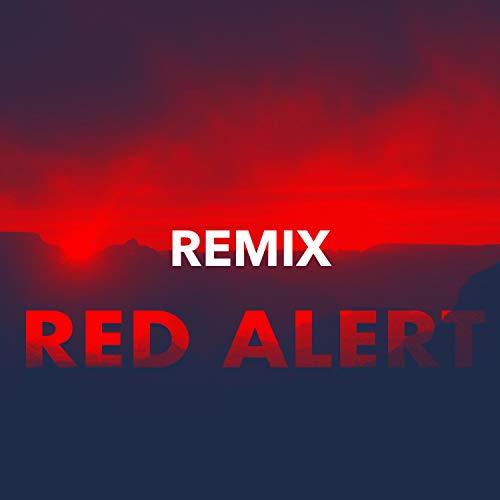 Red Alert (ericfrison remix)