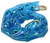 Silverline 868671 Chaîne de sécurité en acier 600 mm