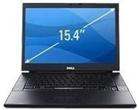 Dell LATITUDE E6500 15.4