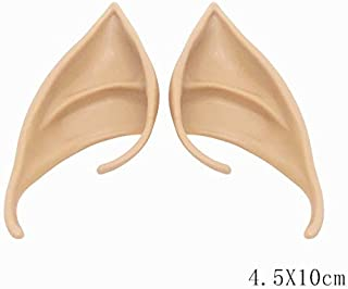 Best fish ear prosthetics Reviews
