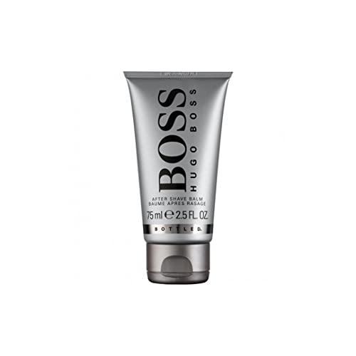 Hugo Boss Bottled homme man Bild