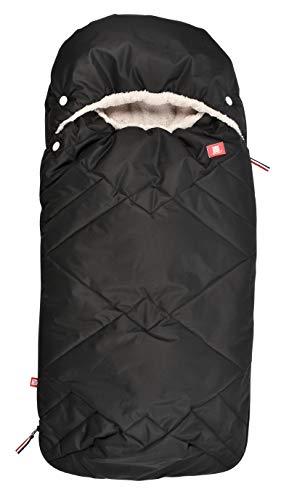 Red Castle - Saco universal de invierno, compatible con capa