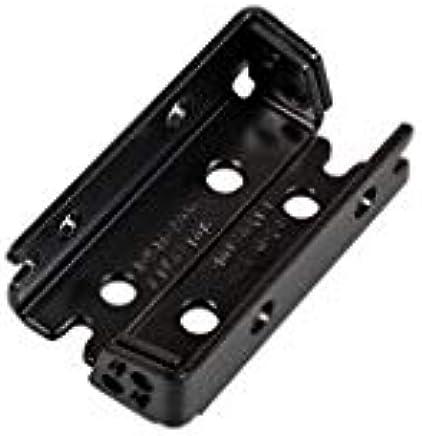hd7805-7816 10 Pastiglie anticalcare per Philips Senseo hd7810 4,99 eur//100 G