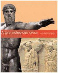 Arte e archeologia greca
