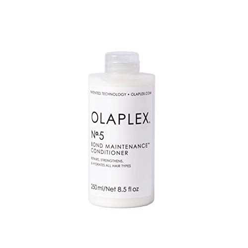 Olaplex No.05, Bond Maintenance Conditioner 1er Pack (1 x 250 ml)