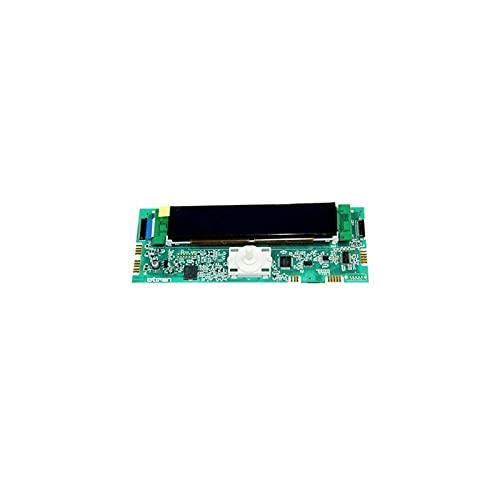 Programmateur ui ck expir.hig standard Ariston c00286306