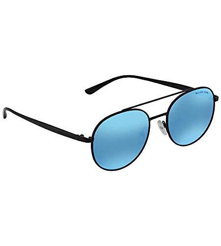 Sunglasses Michael Kors MK 1021 116925 BLACK