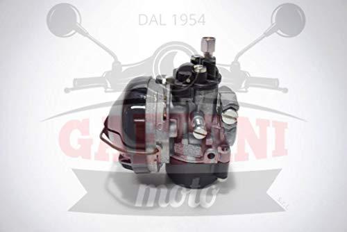 Vergaser DELLORTO SHA 1412L (01515)