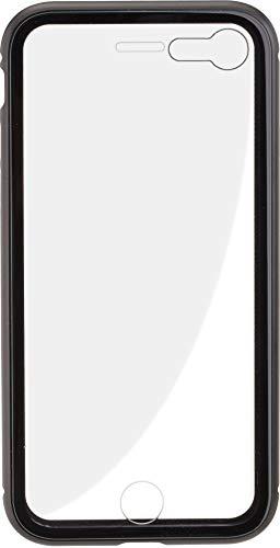 Commander Magnet Cover Duo Glas für Apple iPhone 7/8 Black