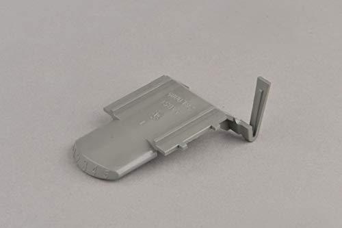 Bouton d'éjection du Fouet pour Batteur à main Fouet électrique ZELMER 281/381