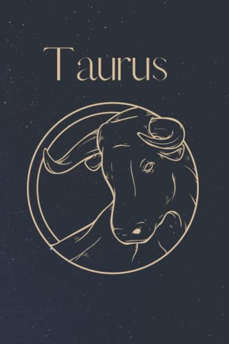 Taurus: To be a Taurus is to always be in love