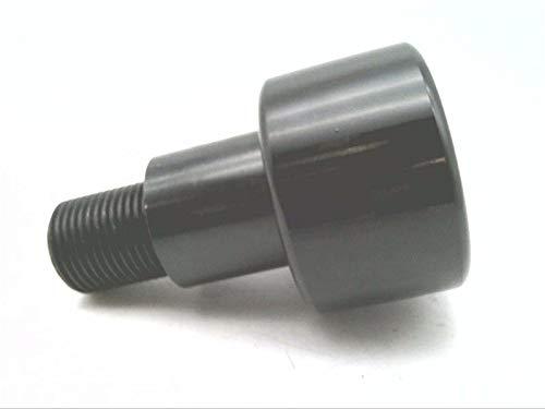 Max 67% Genuine OFF RADWELL VERIFIED SUBSTITUTE CR-2-XBEC-SUB S Needle CAM Follower