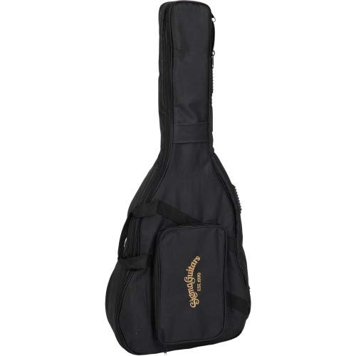 Sigma Guitars SB-C Gigbag AMI - für OM/000 und Klassik