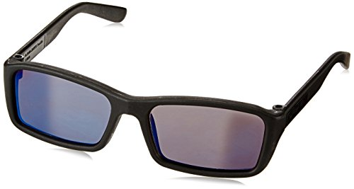 Spynet Rear View Glasses