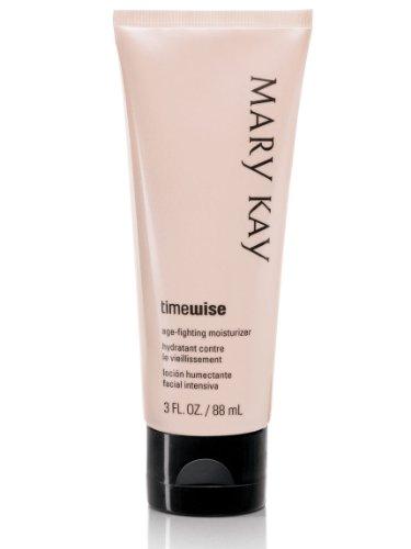 Mary Kay TimeWise Age Fighting Moisturizer, Normal/Dry Skin 88 ml.(3 fl. oz.)