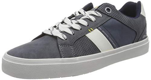 s.Oliver 5-5-13600-36 805, Sneaker Heren 42 EU
