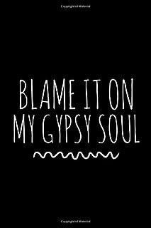 Best gypsy script free Reviews