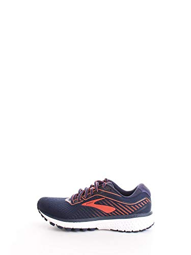 SCARPA GHOST 12 - 24521 - 372