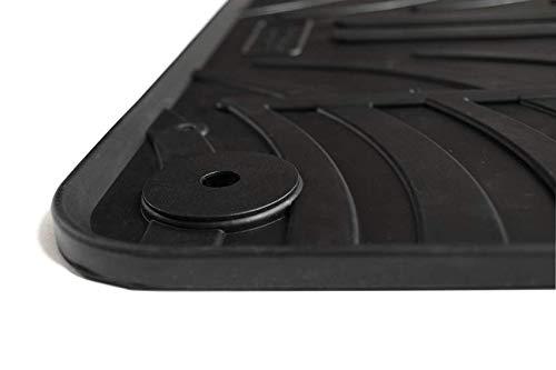 commercial mercedes glc coupe test & Vergleich Best in Preis Leistung