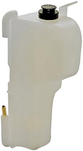 Dorman 603-101 Coolant Reservoir Bottle