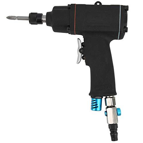 Herramientas de pistola Penumatic 10H para la industria del automóvil para trabajos de línea de montaje(American)
