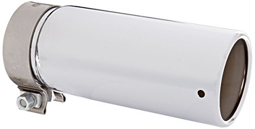 Genuine Ford BL3Z-5K238-A Exhaust Tip