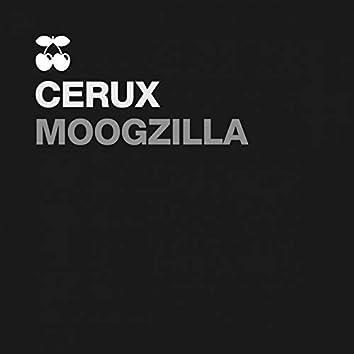 Moogzilla