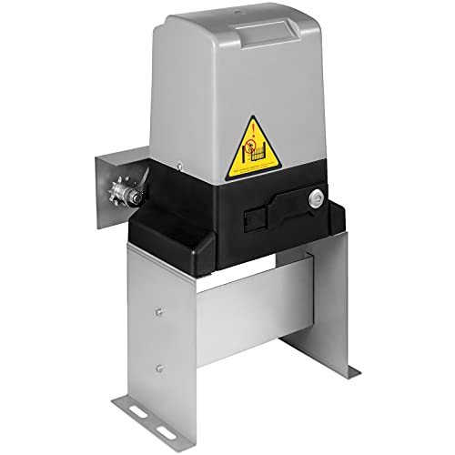 OrangeA Automatic Gate Opener 1400lb with Infrared...